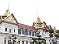 พระบรมมหาราชวัง Grand Palace of Thailand (1).jpg