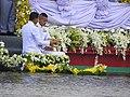 พิธีพลีกรรมตักน้ำจากแหล่งน้ำศักดิ์สิทธุ์ จังหวัดนนทบุรี DSCN9736.jpg