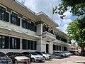 อาคาร กรมศิลปากร Fine Arts Department Thailand.jpg