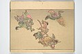『暁斎百鬼画談』-Kyōsai's Pictures of One Hundred Demons (Kyōsai hyakki gadan) MET 2013 767 12.jpg