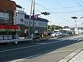 はまなすステーションHamanasu station - panoramio.jpg