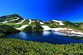 ミクリガ池 - panoramio (4).jpg