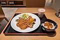 上野可可尼東正飯店 (49286642833).jpg