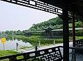 东方文化园-长廊 - panoramio.jpg