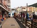 中柳村 - Zhongliu Village - 2016.04 - panoramio.jpg
