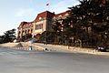 冬日中的老总督府(路人) - panoramio.jpg