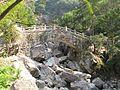 千丝岩石拱桥 - panoramio.jpg
