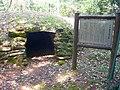南阿田大塚山古墳 Minamiada-ōtsukayama-kofun (tumulus) 2011.4.11 - panoramio.jpg