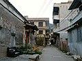 后一村 - Houyi Village - 2015.08 - panoramio.jpg