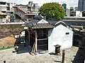 哪吒廟 Nazha Temple - panoramio.jpg