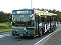 埼玉千葉シリーズで幕張地区を走る西武バスA2-875号車.jpg