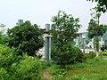 安徽省巢湖市含山县含城-玉龙公园景色 - panoramio (4).jpg