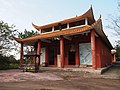 寿佛寺 - Shoufo Temple - 2014.12 - panoramio.jpg
