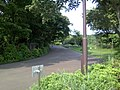 小山内裏公園の散歩道 - panoramio.jpg