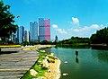 市民广场 - panoramio (1).jpg
