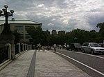 広島県広島市 - panoramio (3).jpg