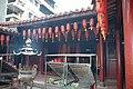 彰化關帝廟1.jpg