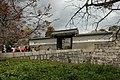 日本京都古蹟7.jpg