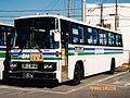 昭和自動車 福岡22か29-74 日野K-RC721P(1983年式)01.jpg