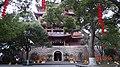 杭州 城隍阁 (吴山庙会) - panoramio (3).jpg