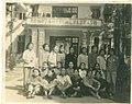桂林中学初47班 04.jpg