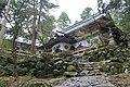 永平寺 - panoramio.jpg