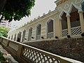 港務局大樓 Quartel dos Mouros - panoramio.jpg