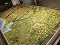 灵寿古城 1562.jpg