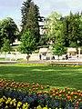 瑪麗亞溫泉市 Marianske Lazne - panoramio.jpg