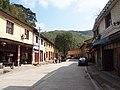 红寮村 - Hongliao Village - 2015.02 - panoramio.jpg
