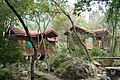 红河谷度假村风情小木屋 - panoramio.jpg