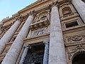 聖伯多祿大殿 San Pietro - panoramio.jpg