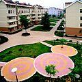花园式的恒利庄园 - panoramio.jpg