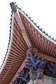 華南理工大學建築工程系院樓屋簷.jpg