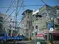 蘆洲市街鄰小巷 - panoramio - Tianmu peter (4).jpg