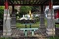虎山岩 Tiger Mountain Temple - panoramio (4).jpg