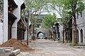 衢州古城区风光 - panoramio (9).jpg
