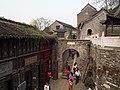 西津渡历史文化街区 - Xijin Ferry Historic Area - 2015.04 - panoramio.jpg