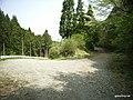 金時山林道 - panoramio (7).jpg