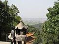雨母山上 - panoramio.jpg