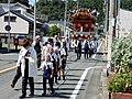 静岡県浜松市天竜区二俣城下連の山車1.jpg