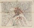 진주(1941)(10000-1).jpg