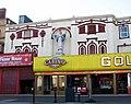 -2018-11-13 Flame House Restaurant & Gold Rush Casino Amusement Arcade, Marine Parade, Great Yarmouth.jpg