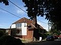 -2019-06-01 Trunch Village Hall, Norfolk, England.JPG