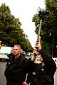 -Ohlauer Räumung - Protest 27.06.14 -- Lausitzer - Reichenberger Straße (14549365693).jpg