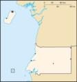000 Guineja Ekuatoriale harta.PNG