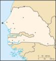000 Senegali harta.PNG