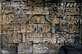 001 E The Buddha in Jetavana (28349419383).jpg