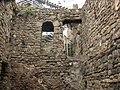 004 Monestir de Santa Maria de Lillet, en restauració.jpg