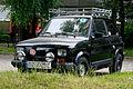 0062 Zgorzelec Fiat 125p czarny.jpg
